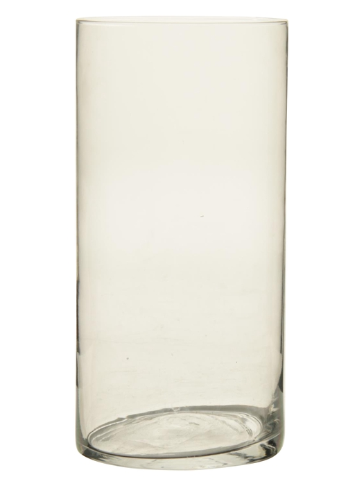 <h4>DF882805600 - Cylinder Jaculin d10xh20 clear</h4>