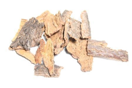 <h4>Basic Bark Slices 200gr</h4>
