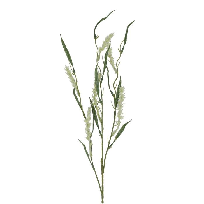 <h4>Silk Caterpillar 94cm</h4>