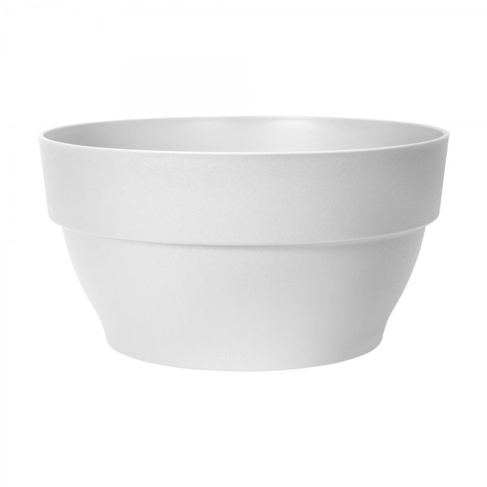 <h4>Plastic Bowl Vibia d27*14cm</h4>
