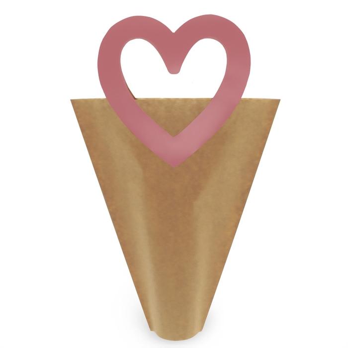 <h4>Liefde Hoes Ailove 35*30*10 x50</h4>