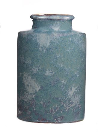 <h4>Bottle Vickena 18.5x11x30.5</h4>