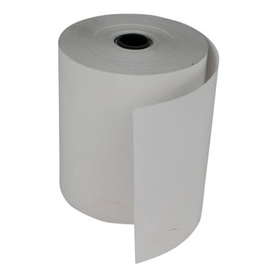 <h4>Cash register rolls 80x71,4x12mm paper</h4>
