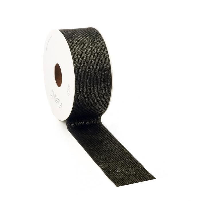 <h4>Ribbon Cordiluxe 25mm 10m</h4>