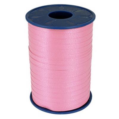 <h4>Curling ribbon 5mm x500m   pink 020</h4>