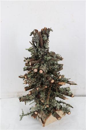 <h4>TREE WOODEN STICKS 40CM</h4>