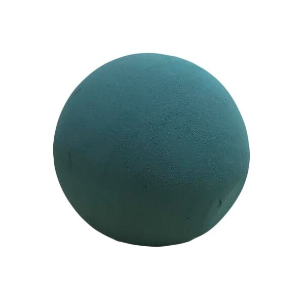 <h4>Foam Basic Ball 12cm</h4>