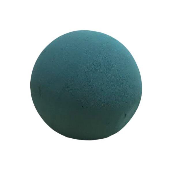 <h4>Foam Basic Ball 12cm</h4>
