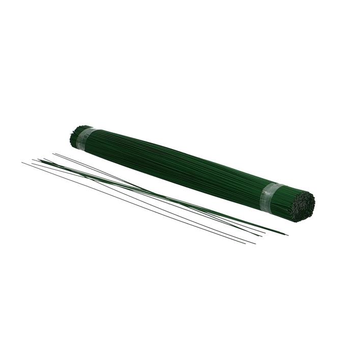 <h4>Draad Gelakt draad 09-40cm 2.5kg</h4>