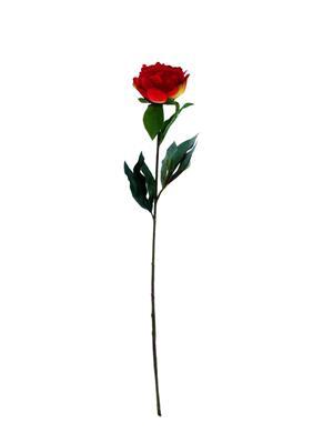 <h4>Af Peony 68cm Red</h4>