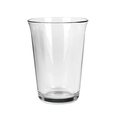 <h4>Vase Stella verre Ø14xH19cm ES12</h4>
