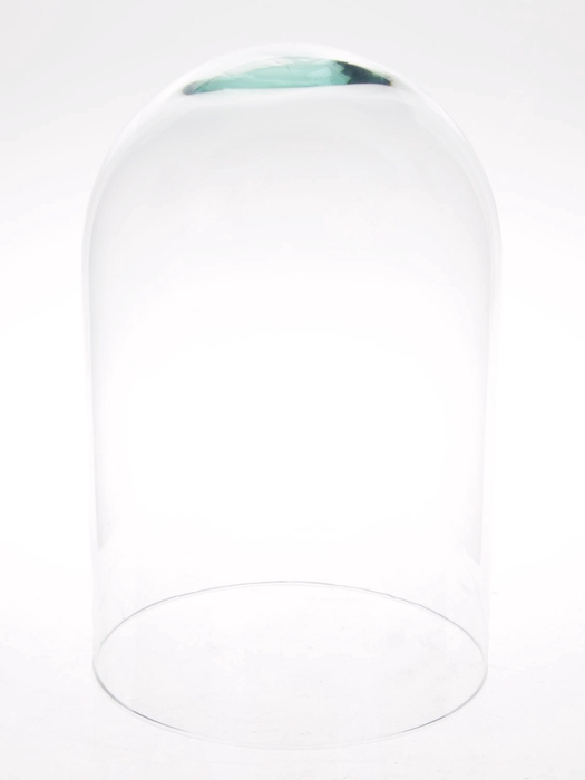<h4>DF883477200 - Cover glass Gapville d17xh29 Eco</h4>