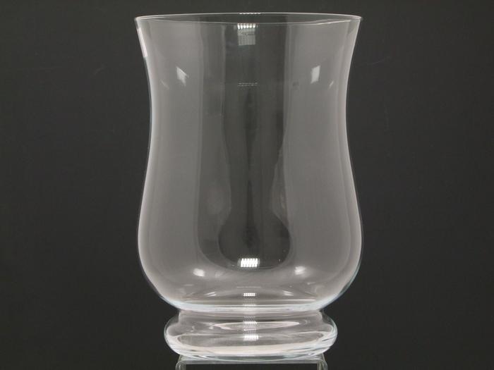 <h4>DF870624057 - Vase d24xh35 clear</h4>