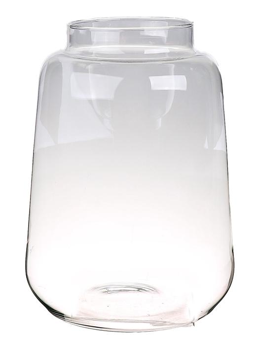 <h4>DF883738000 - Vase Malak d15/26xh35 clear</h4>