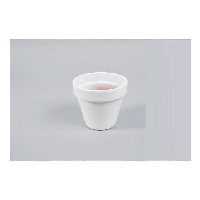 <h4>Sale Pot Basic d10*09cm</h4>