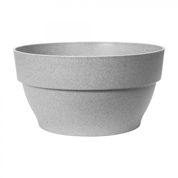 <h4>Plastic Dish Vibia d27*14cm</h4>