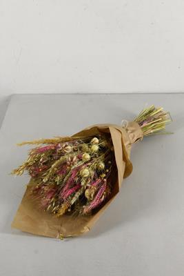 <h4>Df Field Bouquet Large L.pink</h4>