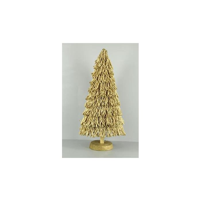<h4>Tree Corn Bran Gold 90cm</h4>