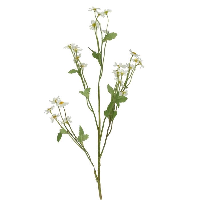 <h4>Silk Daisy 55cm</h4>