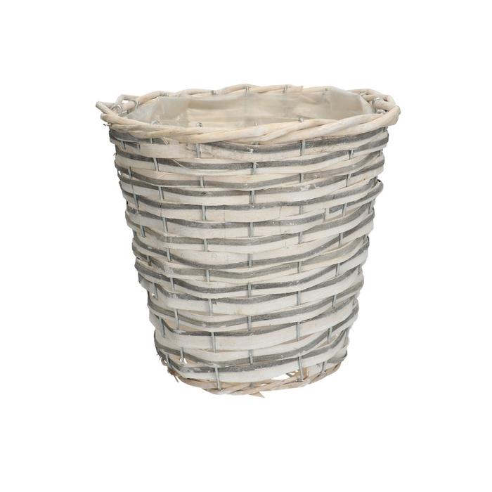<h4>Baskets Marie pot d20*18cm</h4>