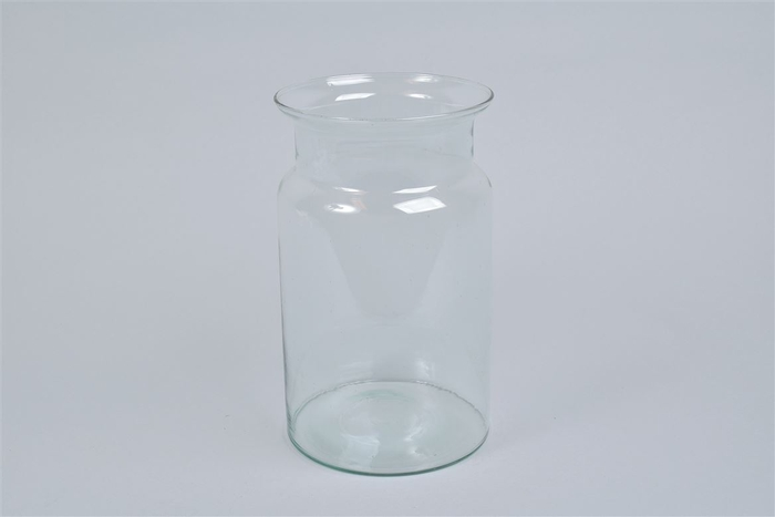 <h4>Glas Ecofles 15x25cm</h4>