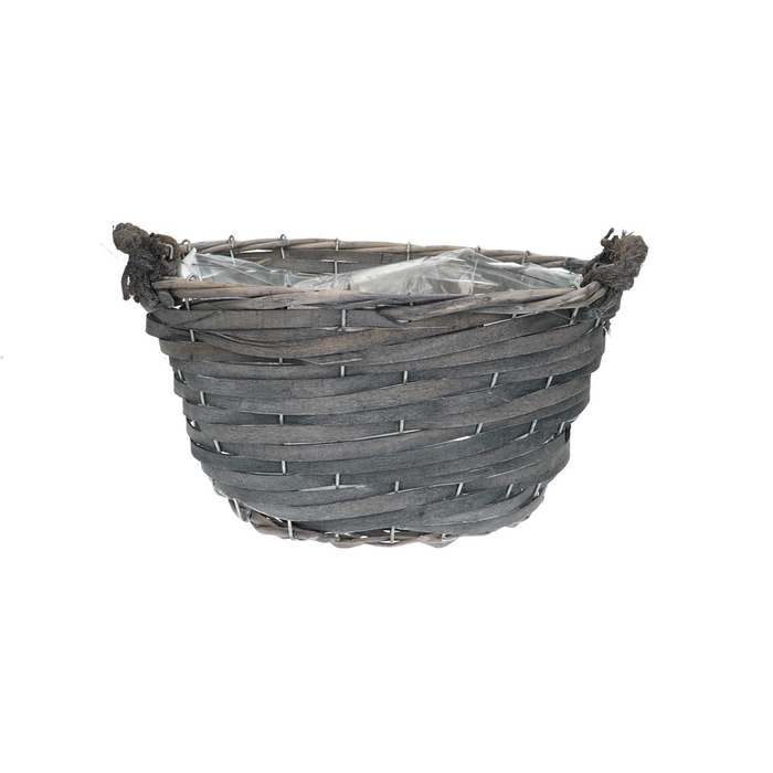<h4>Baskets Chipwood tray d30*15cm</h4>