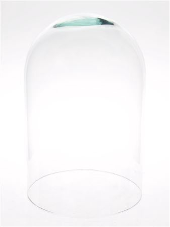 <h4>Cover glass Gapville d17xh29 clear</h4>