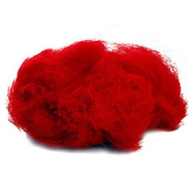 <h4>Wooly rouge 500 gr.</h4>