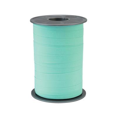 <h4>Lint Opak 100% recy  10mm x200m  sea blue 036</h4>