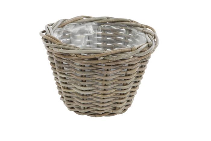 <h4>Deco. DF888000400 - Basket Pryor 28x19</h4>