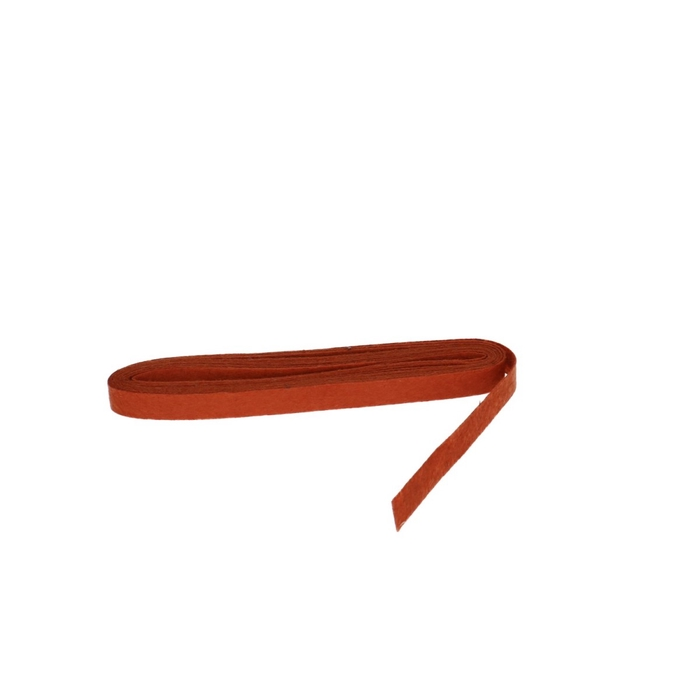 <h4>Ribbon Felt 15mm 5m</h4>