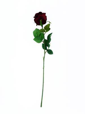 <h4>Af Rose Velvet 55cm Red</h4>