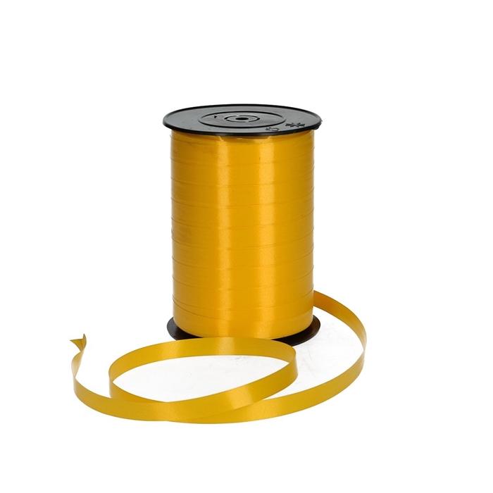 <h4>Lint Krullint 10mm 250m</h4>