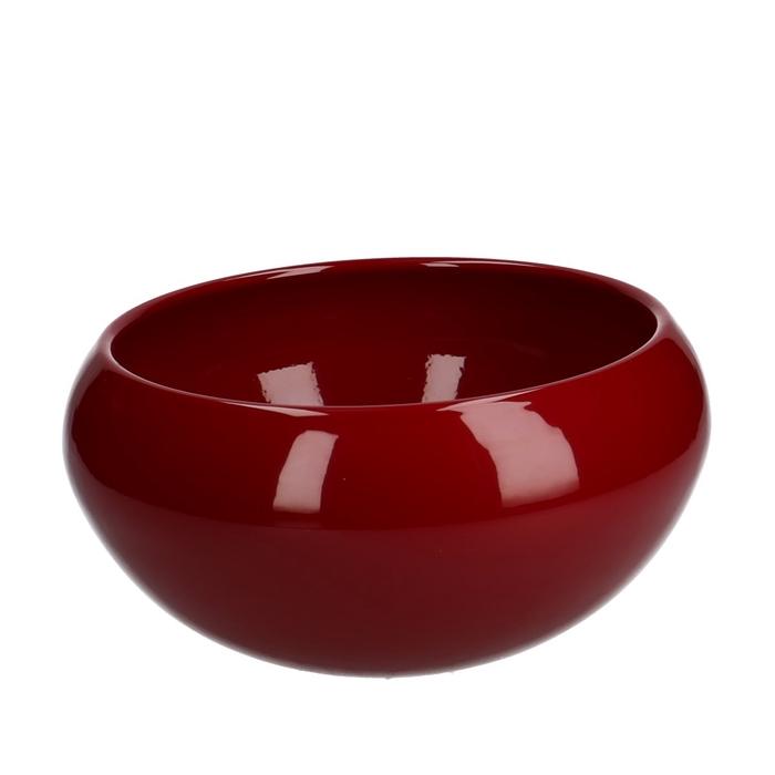 <h4>Ceramics Bowl dish d17.5*11cm</h4>