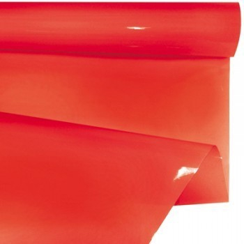 <h4>Cellophane Roll  70cm  50m Clayrbril</h4>