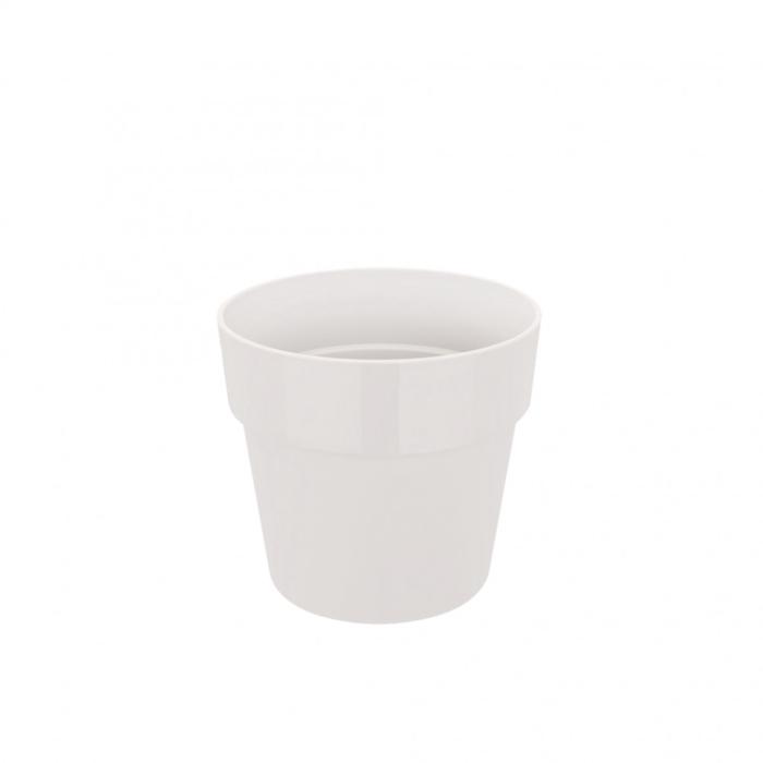<h4>Kunststof Pot rond Original d16*14.5cm</h4>