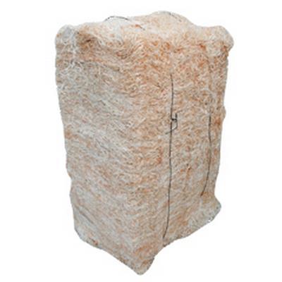 <h4>laine de bois fine kg</h4>