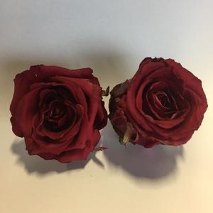 Red Eagle rose 4,5-5cm