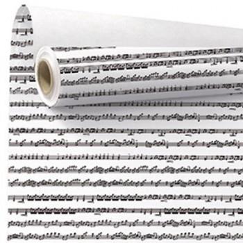 <h4>Papier Rol 80cm 40m 60g Maestro</h4>