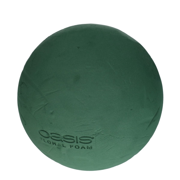 <h4>Oasis Ball ideal 30cm</h4>