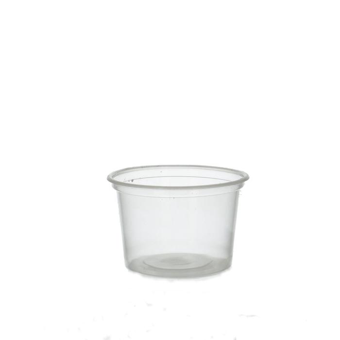 <h4>Floristry D12 Cup d12*07cm 480cc</h4>