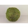 Ball Moss Green