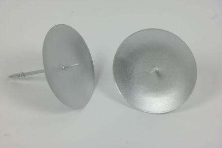 <h4>Hobby Candle Hold 2pc +pin D7.0</h4>