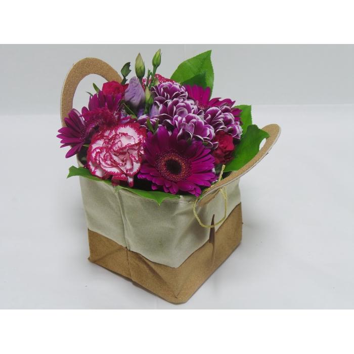 <h4>Bouquet Little bag Davy Lilac</h4>