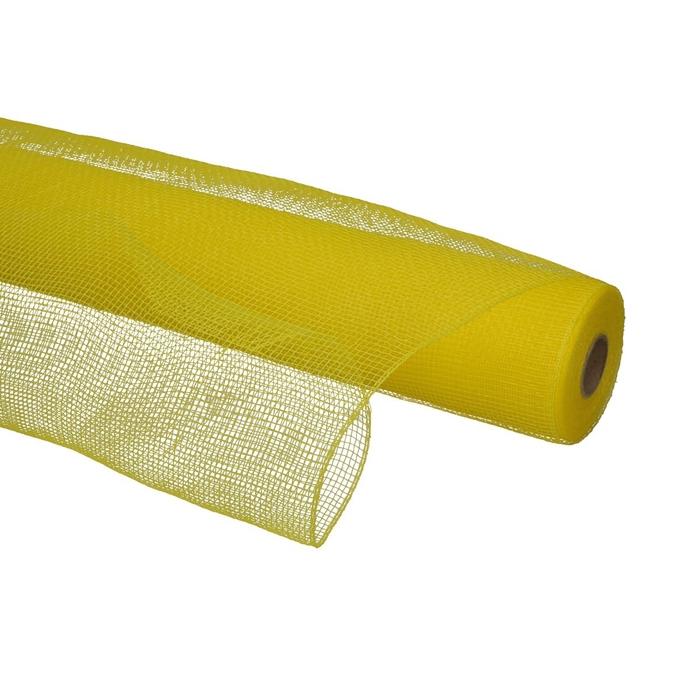 <h4>Textiel Zephir 55cm 9m</h4>