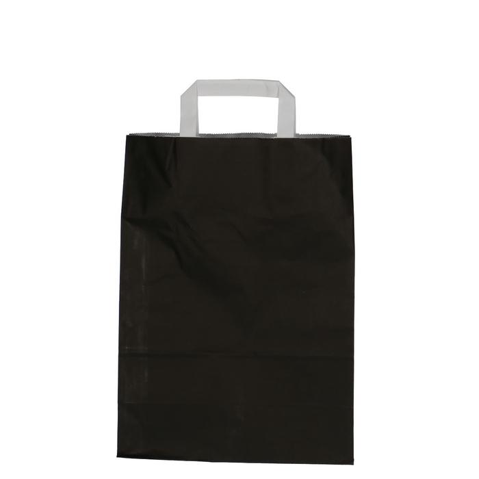 <h4>Bags Paper d26/12*35cm</h4>
