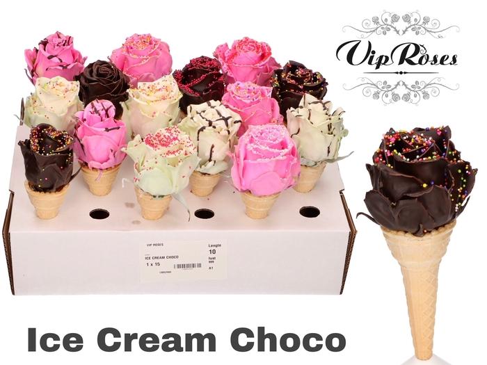 <h4>R GR ICE CREAM CHOCO</h4>