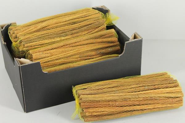 <h4>Cinnamon Stick 25cm Bag (1kg)</h4>