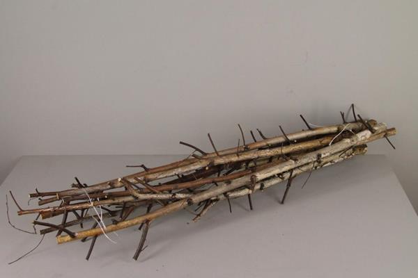 <h4>Birch Branch Bundle (10pcs)</h4>