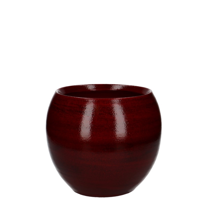 <h4>Ceramics Cresta pot d15.5/22*20cm</h4>
